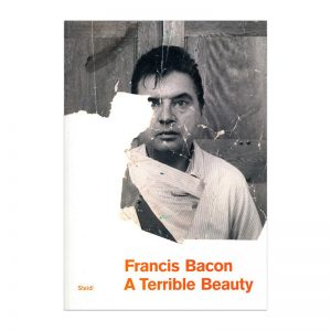 FB_Book-Francis-Bacon-A-Terrible-Beauty