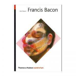 FB_Book-Francis-Bacon-by-John-Russell