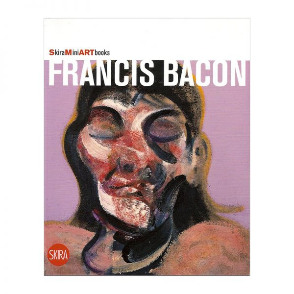 FB_Book-Francis-Bacon-by-Marini-Francesca