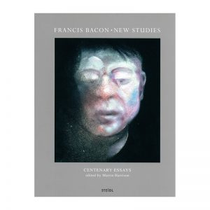 FB_Book-Francis-Bacon_New-Studies-by-Martin-Harrison