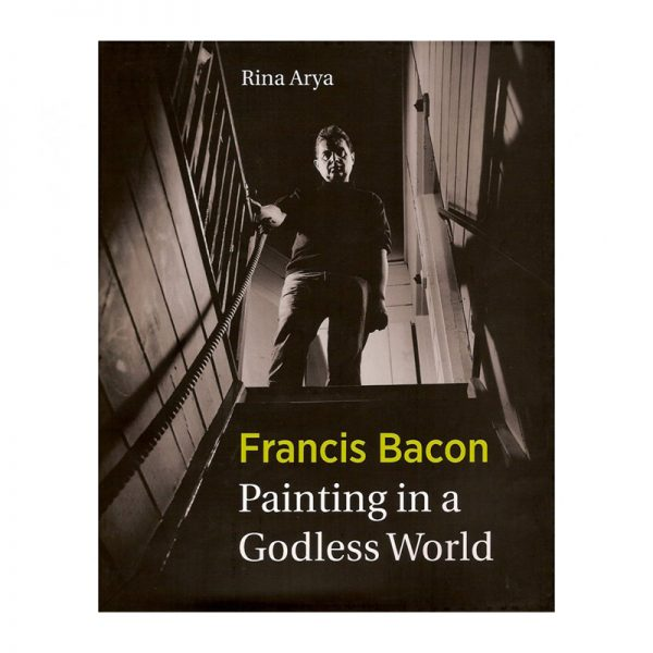 FB_Book-Francis-Bacon_Painting-In-A-Godless-World