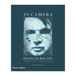FB_Book-In-Camera-by-Martin-Harrison
