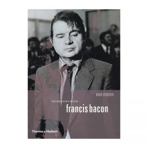 FB_Book-Interviews-with-Francis-Bacon-by-David-Sylvester