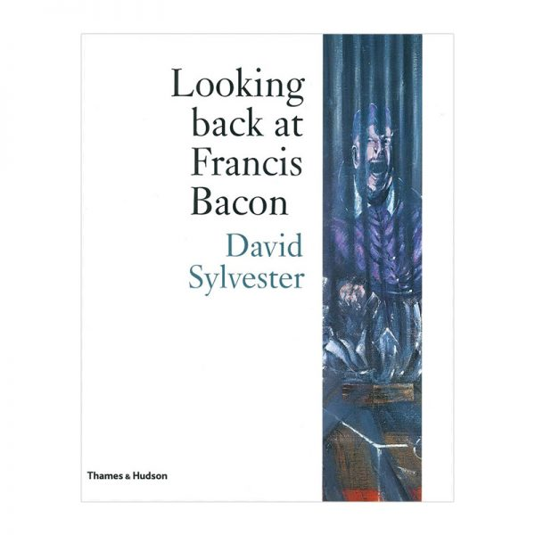 FB_Book-Looking-Back-at-Francis-Bacon-by-David-Sylvester