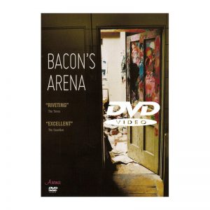 FB_DVD-Bacon's-Arena-(DVD)-directed-by-Adam-Low