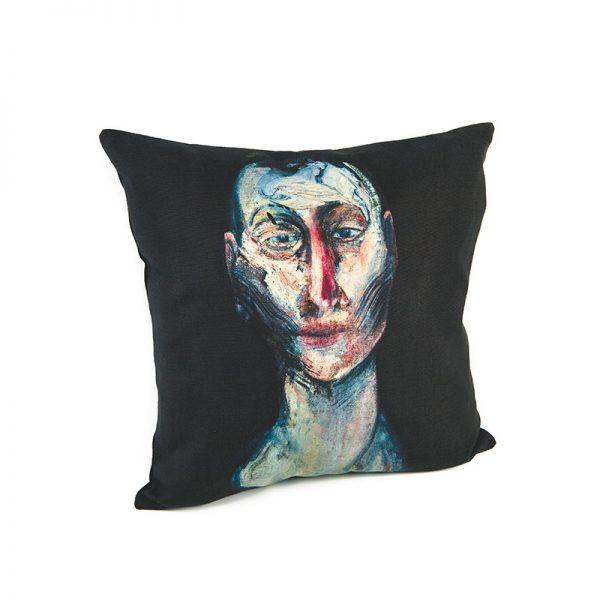 FB_Special-Cushion-Portrait-of-Lisa-1957