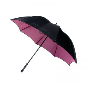 FB_Special-Men's-Black-Umbrella