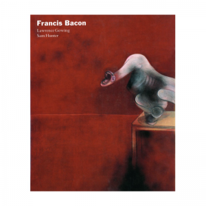 FB_Catalogue-Francis-Bacon-by-Lawrence-Gowing-&-Sam-Hunter