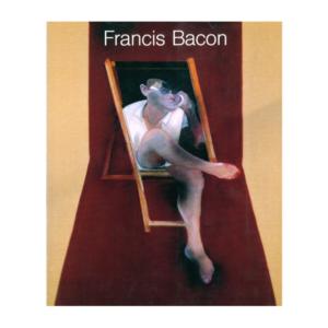 FB_Catalogue-Paintings-1990
