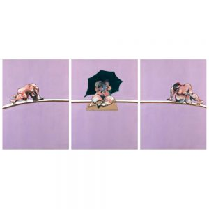 FB_Triptych-Studies-of-the-Human-Body-1970